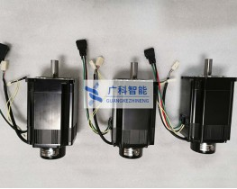 三协电机 MT302AS 302KNN05 300W原装进口现货供应