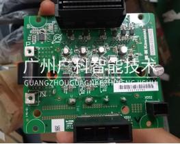 川崎驱动电源模块板50999-0352R02 现货供应
