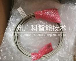 3HAC2493-1 ABB编码器线 SMB线缆全新二手备件销售维修