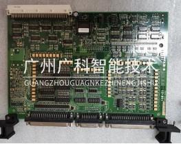 川崎Kawasaki机器人电路板50999-2145R10  现货出售 提供机器人维修服务
