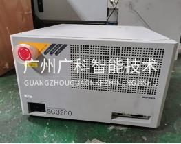 sankyo三协机器人控制柜 SC3200 销售维修保养全新二手备件