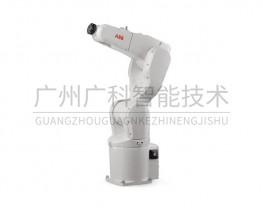 ABB IRB 1200-7/0.7多用途小型机器人