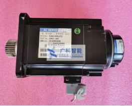 川崎R2AA13200LCP2S 50601-1460 2.0KW电机RS050NB 二轴电机现货供应