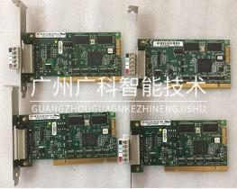 ABB机器人DSQC697 3HAC037084-001主机通信板全新二手销售