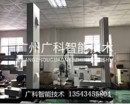 Xiexia robot repair, maintenance, debugging and spare parts sales, spot sales