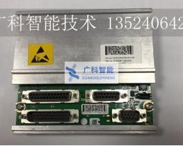 ABBSMB板机器人配件 3HAC044168-001 RMU102 SMB板现货可维修