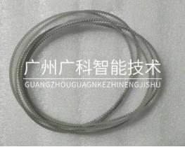 KUKA库卡机器人皮带00-134-214现货供应全新二手