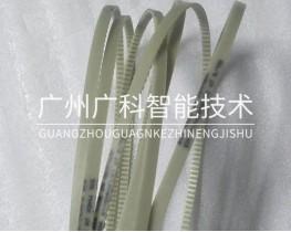 KUKA库卡机器人皮带63-121-720现货供应全新二手