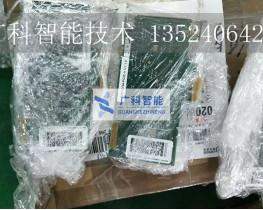 ABB DSQC1006 Devicenet Board 3HAC043383-001现货