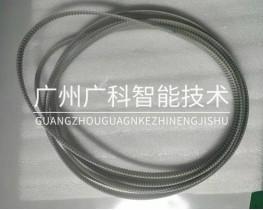 KUKA库卡机器人皮带63-122-015现货供应全新二手