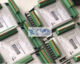 ABB机器人IO模块 DSQC651 DSQC652现货可维修