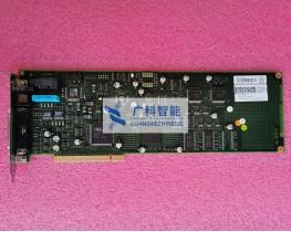 DSQC532 3HAC12158-1 SE024408IR ABB工业板卡