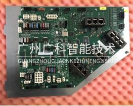 KUKA库卡机器人CCU板00-195-841全新二手备件销售维修