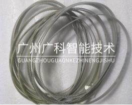 KUKA库卡机器人皮带00-134-215现货供应全新二手