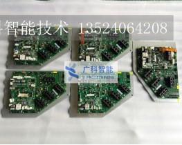 00-235-627,CCU complete KRC4 & KRC4Ext,库卡KUKACCU板(包含CIB和PMB)可维修