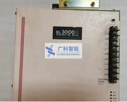 BL3000伺服驱动器瑞恩原装现货可维修