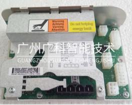 ABB机器人电源分配板DSQC662--3HAC026254-001全新二手备件销售维修