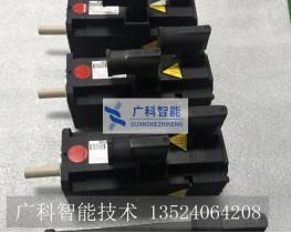 00-125-537,库卡0.57KW电机 1FK7034-5AZ91-1ZZ9-Z S11