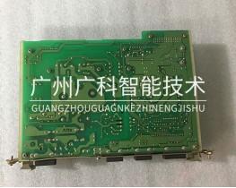 YASKAWA安川YASNAC  W9J12685  INPUT 200-230V AC 50/60Hz