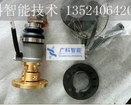 安川机器人防撞传感器 YEA000020-CC原装正品现货