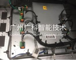 ABB drive dsqc406 3hac035301-001