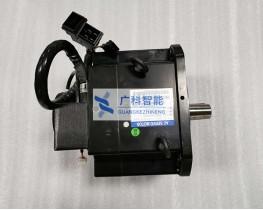 川崎Kawasaki电机 P80B22450LCX2C 4.2KW全新二手大量现货供应