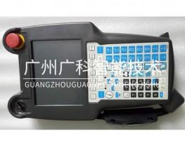 FANUC发那科示教器A05B-2255-C101#JMH全新二手供应维修