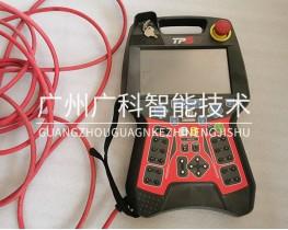 柯马机器人示教器C5G-TP5WC CR17910085全新原装进口现货销售