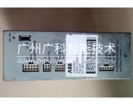 DSQC604   3HAC12928-1  ABB机器人电源模块全新二手备件销售维修