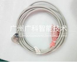 ABB机器人编码器电缆 3HAC7998-1全新二手备件销售维修