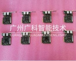 00-204-469 KUKA库卡机器人主机显卡现货可维修