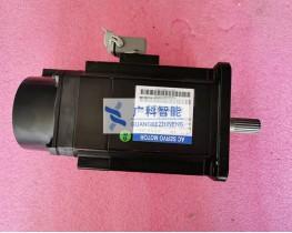 川崎机器人电机P60B13200LCPUA 50601-1413 3.1KW 全新二手大量现货供应