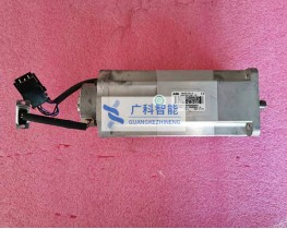3HAC17346-1电机 ABB机器人全新二手大量现货供应