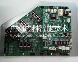 KUKA 库卡机器人KRC4控制器PMB板00-226-429全新二手备件销售维修