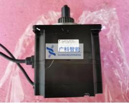 SGMPH-08A1A-YR12电机 750W安川YASKAWA机器人电机现货供应