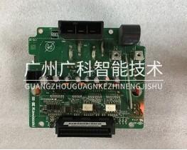 川崎驱动电源模块板50999-2927/ 50999-2928/ 50999-2929现货供应