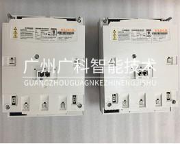 KUKA 00-198-259KRC4控制器驱动电源模块全新二手备件销售