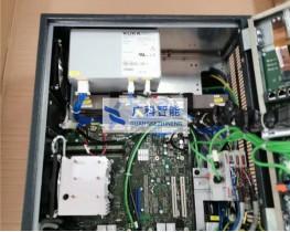 正品KUKA库卡 00-271-601机器人C4主板现货可维修回收