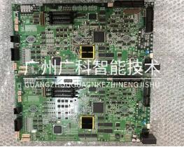 Kawasaki川崎伺服驱动板50999-2922R07供应原厂现货