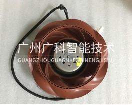 KUKA库卡C4控制柜风扇维修保养现货供应低价出售
