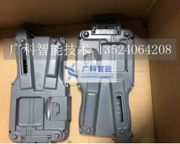 yaskawa安川 DX200 /DX100示教器外壳现货