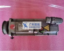kuka库卡电机00-120-420 1FK7034-5AZ91-1ZZ9-Z 0.57kW现货