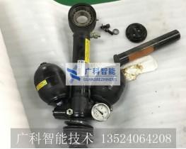 00-179-517 库卡KR180 R3200 PA 机器人平衡杆现货供应