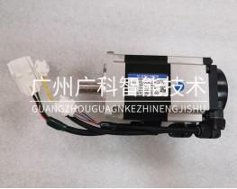 川崎机器人电机 50601-1462 200W 全新原装进口现货销售