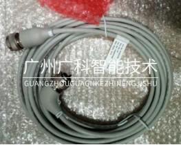 ABB机器人SMB信号通讯电缆-3HAC2493-1全新二手备件销售维修