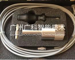 KTL-Justage-Set  00-109-835 全新原装正品库卡机器人零点校正仪
