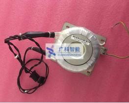 川崎Kawasaki机器人变压器60621-0014原装正品现货