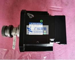 川崎Kawasaki机器人R2AA2250ALCPKL电机 50601-0128 现货供应
