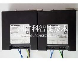DSQC609  3HAC14178-1  ABB机器人电源模块全新二手备件销售维修