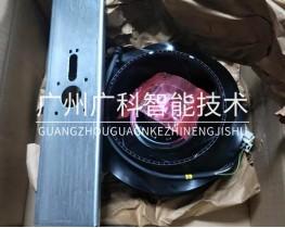 德国优势进口KUKA库卡00-113-403 库卡KR360机器人风扇底价出售现货
